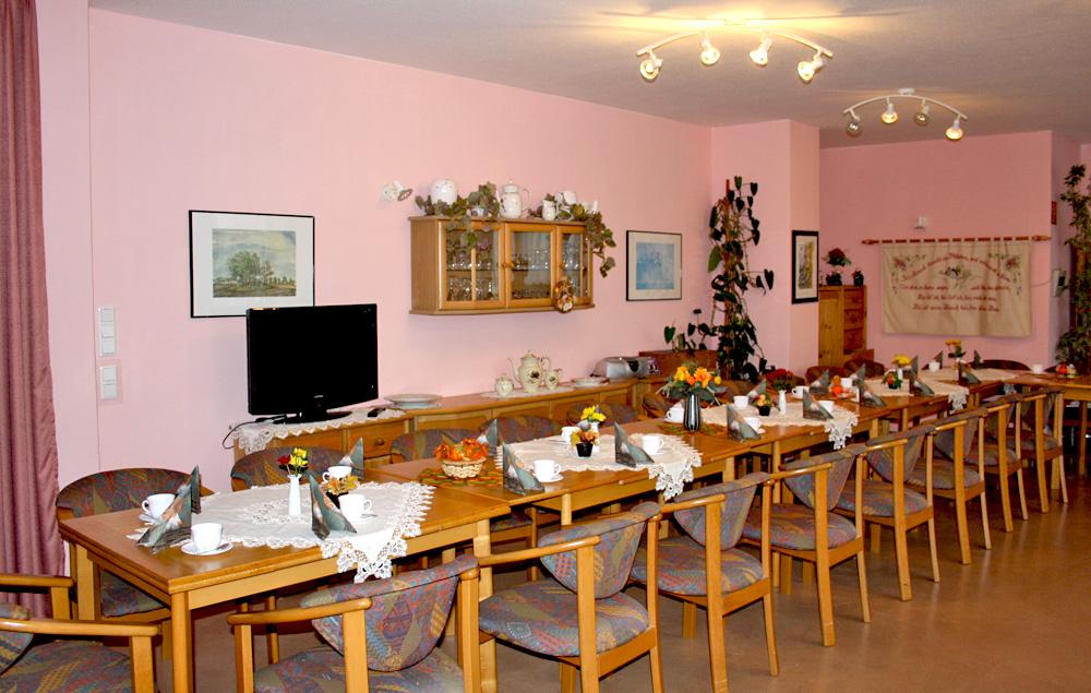 betreutes wohnen in sassnitz volkssolidarit t insel r gen e v. Black Bedroom Furniture Sets. Home Design Ideas
