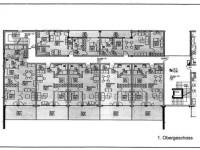 Grundriss Haus am Schmachtersee
